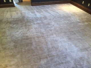 carpet-install2_orig